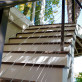 CableRail Kit by Feeney for Stairs