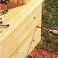 TimberLok Truss Screws by FastenMaster