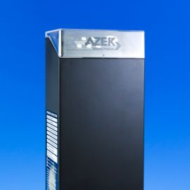 AZEK 150 Watt AC Power Pack