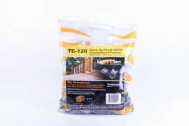 Tiger Claw Hidden Fasteners for Grooved Hardwood Boards - TCG-120