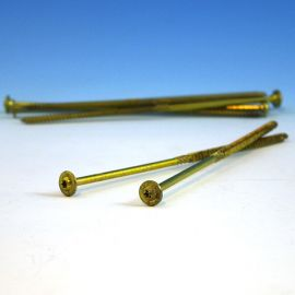"3/8"" RSS Rugged Structural Screw by GRK Fasteners"