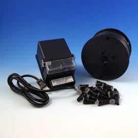 DecksDirect AC Lighting Accessory Kit - 120 Watt