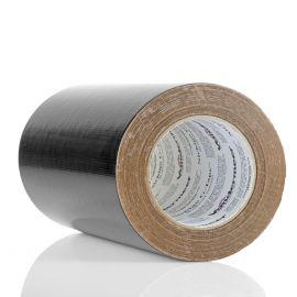 Acrylic Adhesive Flashing Tape by G-Tape
