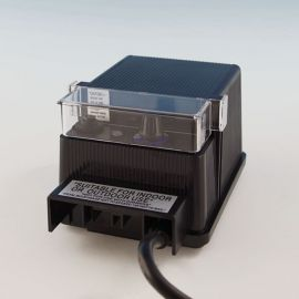 Contractor Grade AC Transformer by DecksDirect