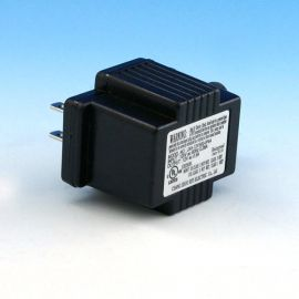 AC Transformer for Recessed LED Step Light by DecKorators