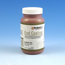 End Coating by TimberTech