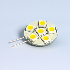 Highpoint G4 Bi-Pin LED Bulb