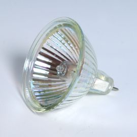 Highpoint MR-16 Halogen Lamp