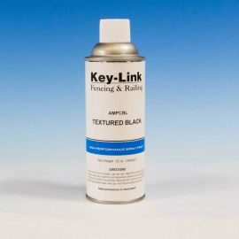 KeyLink Touch Up Spray Paint