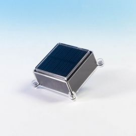 Replacement Solar Panel by LMT Mercer