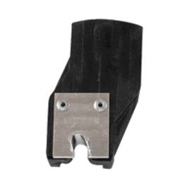 Adapter Head For 3/16 And 1/4 Inch Cable Tensioning Tool By Feeney