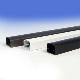 Skyline Cable Level Top Rail Kit