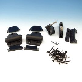 Gate Hardware Pack for Trex Signature Gate