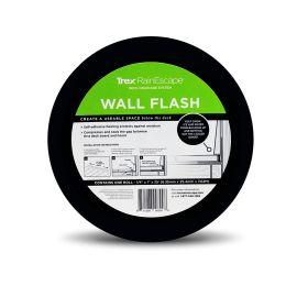 Wall Flashing for Trex RainEscape - 25 feet roll