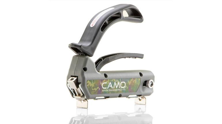 CAMO Marksman Hidden Fastener Installation Tools