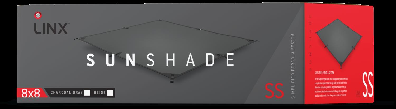 free sunshade