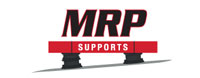 mrp supports deck logo