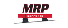 MRP Supports Logo