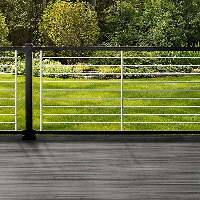 Trex Select Deck Railing