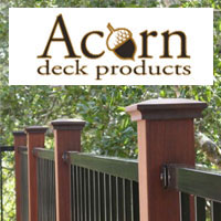 Acorn Deck Products