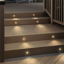 Deckorators Lighting