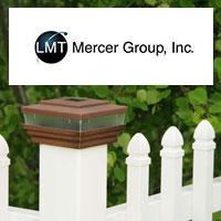 LMT Mercer Group Post Caps