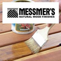 Messmer's