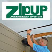 ZipUp