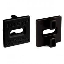 Deckwise Ipe Clip Hidden Fasteners
