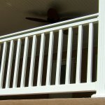 Durables Railing Systems