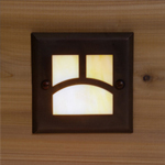 Highpoint Deck Lighting Recessed Lights