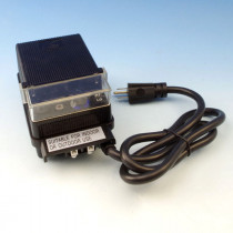 Kichler Lighting Power Supplies
