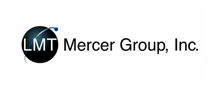 LMT Mercer Logo