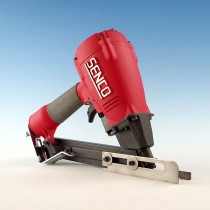 Sure Drive USA Installation Tools