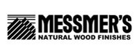 Messmers logo