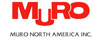 Muro Screws & Tools