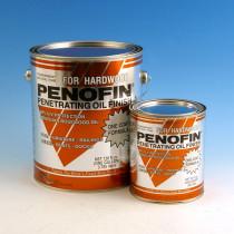 Penofin Ipe Oil