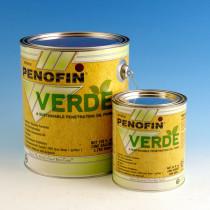 Penofin Exterior Hardwood Formula Decksdirect
