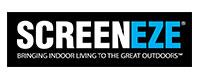 ScreenEZE logo