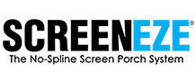 ScreenEZE Logo