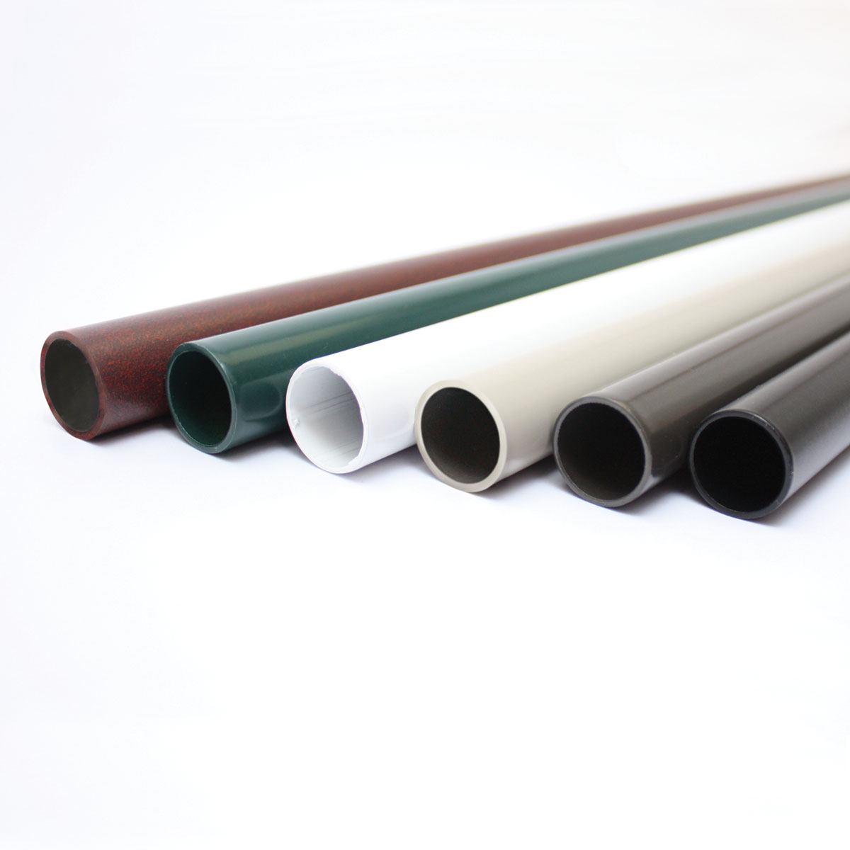 Solutions Aluminum Balusters