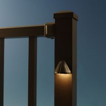 Westbury Lighting