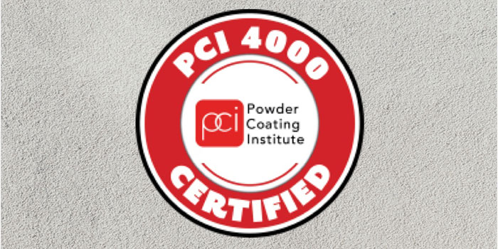 Westbury PCI Compliance Logo