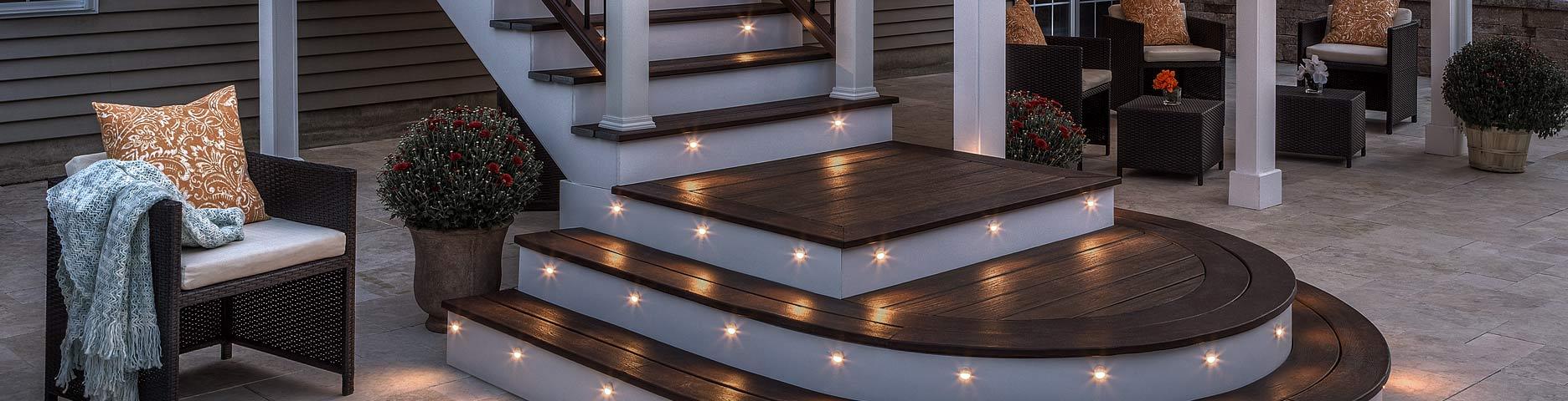 why_add_deck_lighting