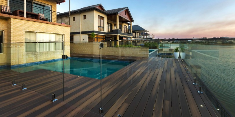 What is DuraLife Decking?