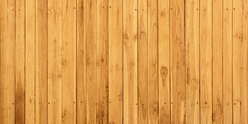 How to Remove Pressure Treated Wood Stamps