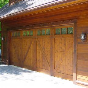 NatureOne® Teak Color Acrylic Water-Based Stain By Structures Wood Care