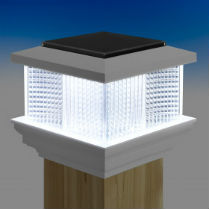 Solar Lighting FAQs and Troubleshooting