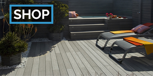 Shop Fiberon Decking