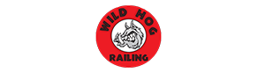 Shop Wild Hog Railing Panels